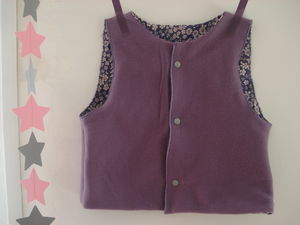 gilet_camille_003