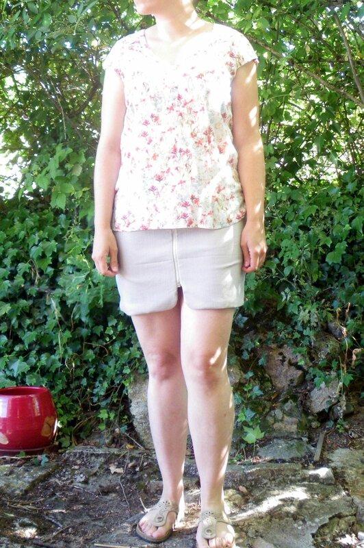Sister Mini beige (4)