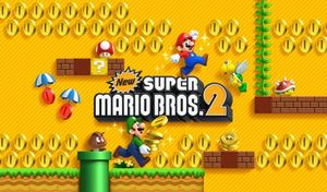 new-super-mario-bros-2-art-21