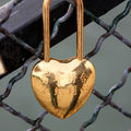 Cadenas Pt des Arts (coeur)_3185