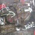 labyrinthe poétique 2006