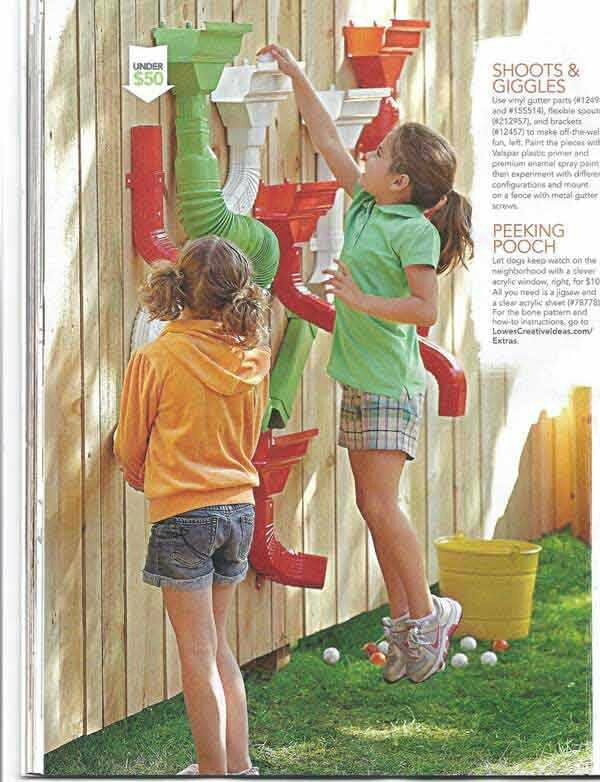 DIY-yard-games-21