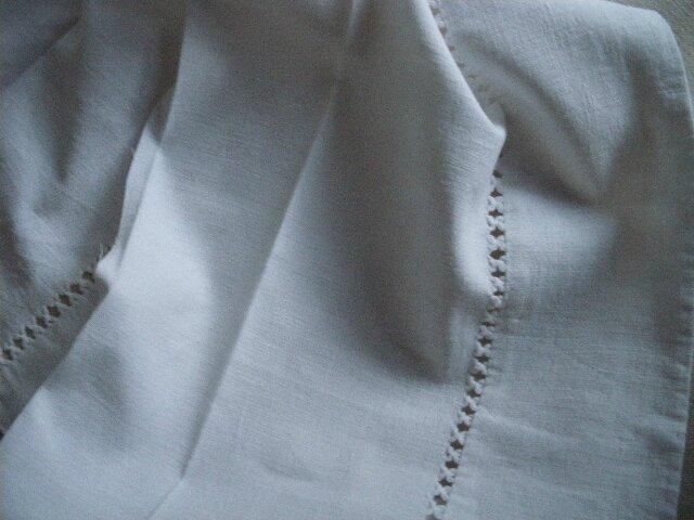 Blanc-Poudré 170214 055