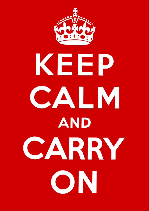 angleterre-poster-keep-calm-carry-on