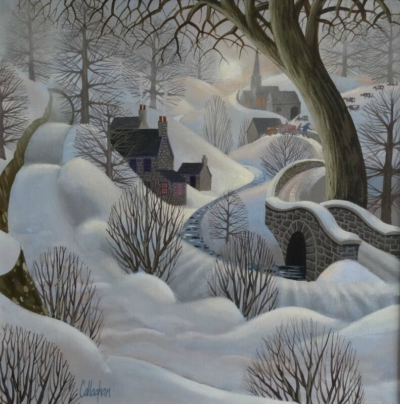 art irelande j'adorais george callaghan (22)