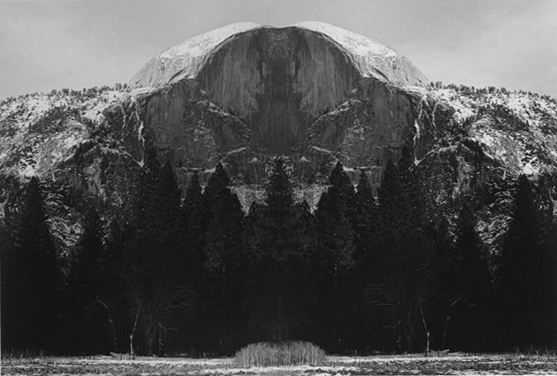 Jerry-Uelsmann--Full-Dome--1973