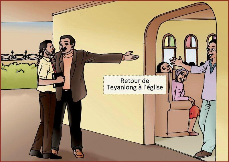 teyanlong-retourne-a-l-eglise