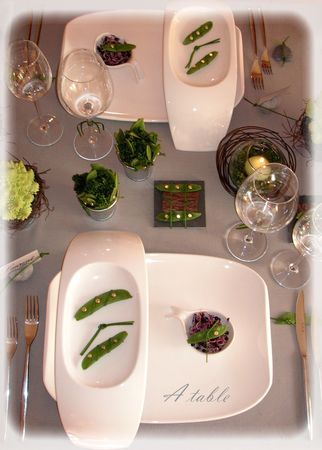 table_romanesco_030_modifi__1