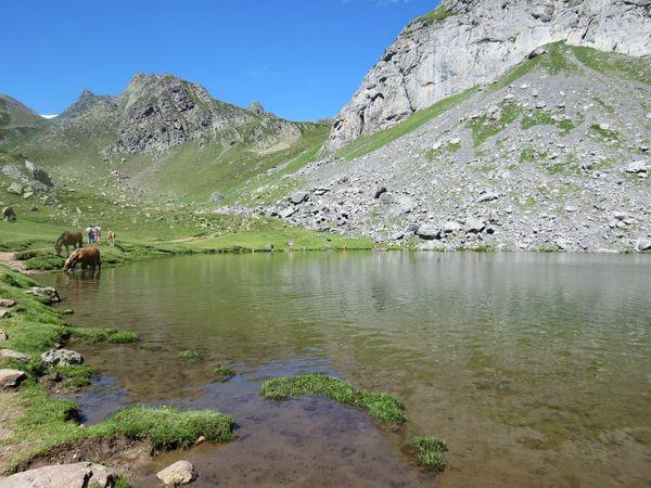 Lac Paradis 098