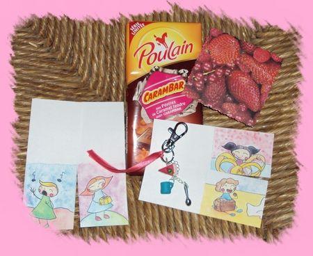 cadeau_poki2