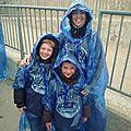 Niagara Falls mai 2011 (30)