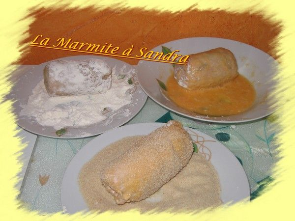 recette_cuisine_011
