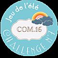 Challenge n°7 com16