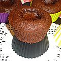 Windows-Live-Writer/Muffins-moelleux-au-CHocolat_D944/P1260766