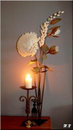 fleurs_et_bougie