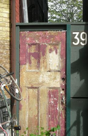 kensington_door