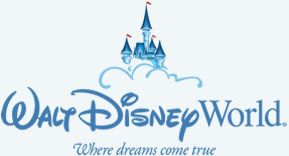 walt_disney_world_logo