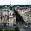 République tchèque et Slovaquie 042