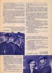 mag_Monfilm2452_5_1951page13