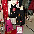 Singulier Pluriels Mode Novembre 2011