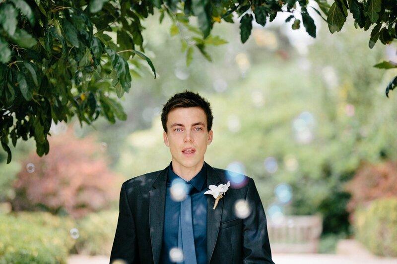J&H wedding (32)