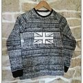 Un sweat uk