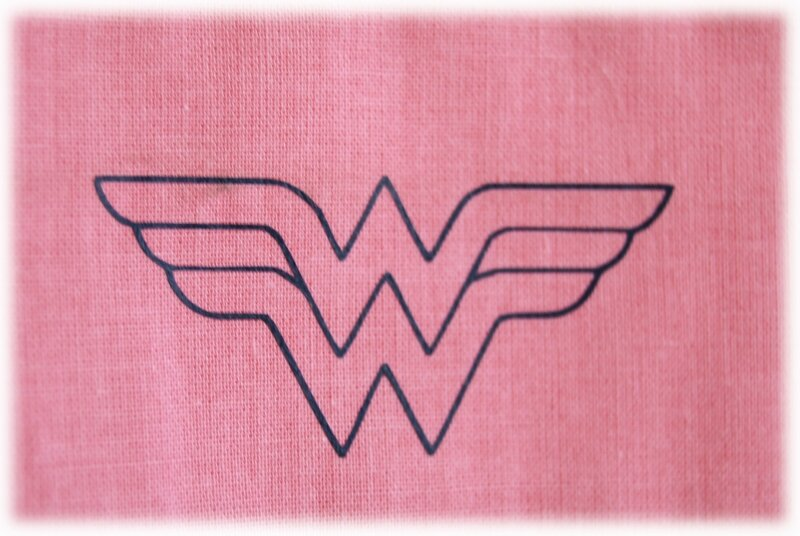 tote-bag-wonder-woman-02