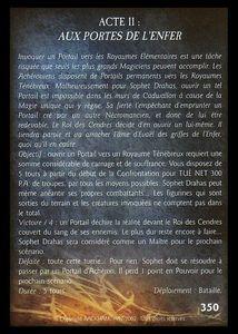 Sophet Drahas - acte_ii_aux_portes_de_l_enfer (scénario)