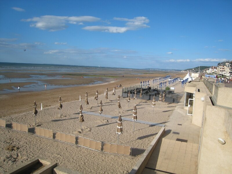 cabourg juillet (23)