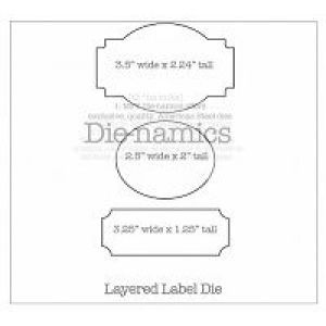 die_namics_layered_label_die_image_69518_moyenne