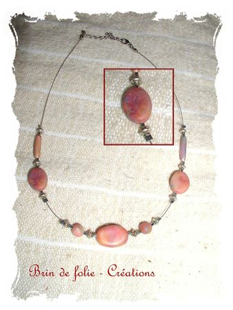 Collier22