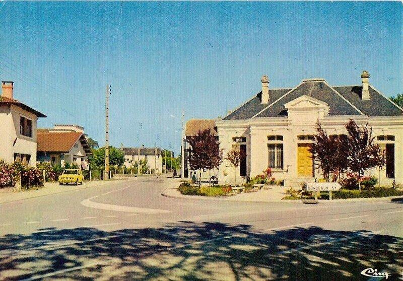 mairie8