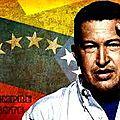 La révolution bolivarienne expliquée!