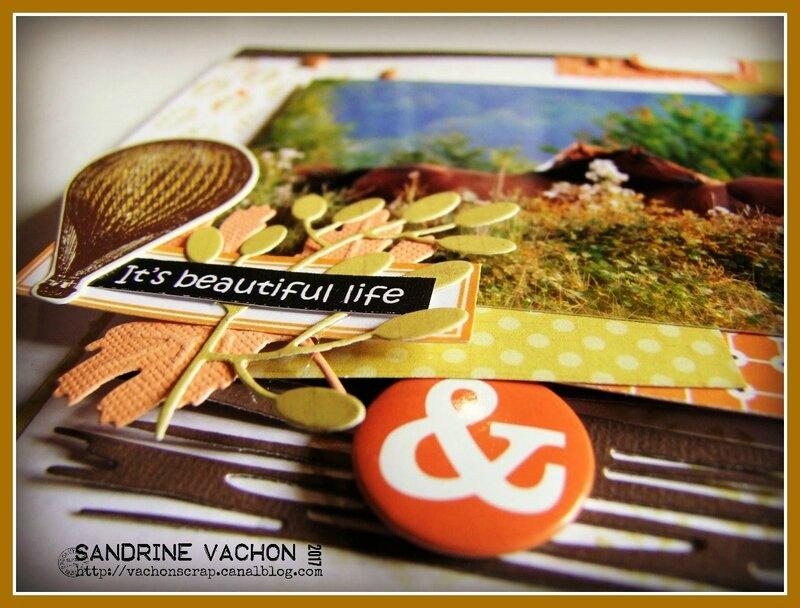 Sandrine VACHON défi 1er oct 17 blog PS (6)