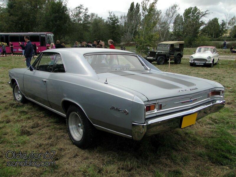 chevrolet-chevelle-malibu-ss-coupe-1966-04