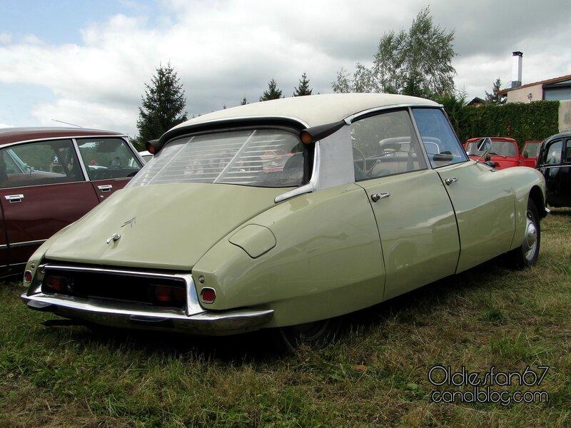 citroen-id-19-1957-1967-2