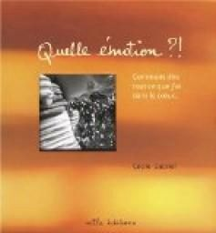 cvt_Quelle-emotion-_9273