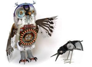 ann_smith_robot_owl