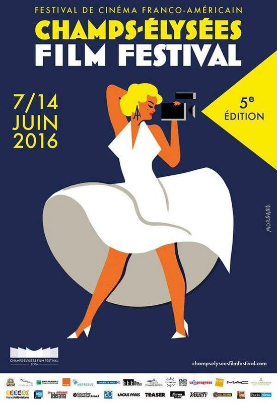 2016-06-07-festival_champs_elysees