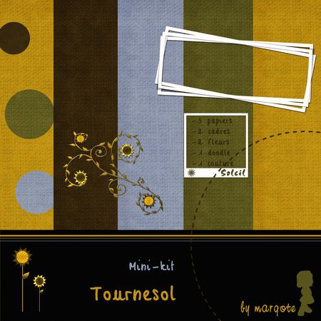 preview_kit_tournesol