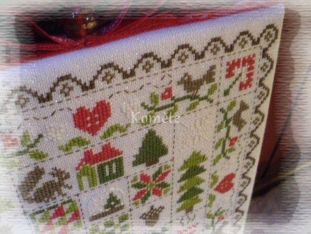 Déco Noël 11 (9)