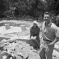 jayne_pink_palace-pool-construction-3