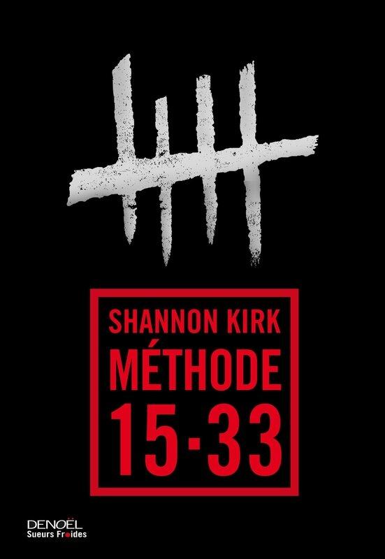 mehode-15-33