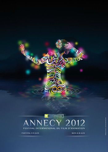 festival_annecy