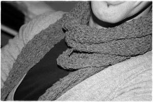 shawl_03