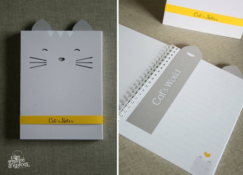 carnets animaux 013
