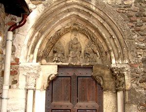 Vienne_Saint_Andr__le_Bas_3