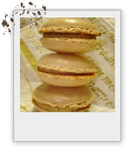 macarons_noisettes