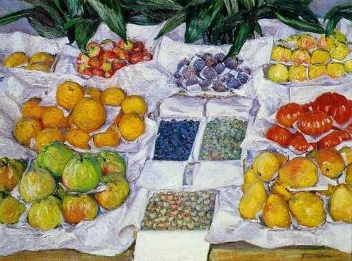 x510_caillebotte_fruits_a_letalage_1876