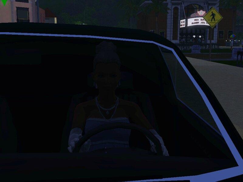 Screenshot-298
